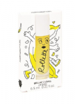 Banana - nailmatic® kids - Rollette Lip Gloss